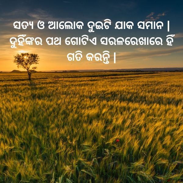download odia quotes images
