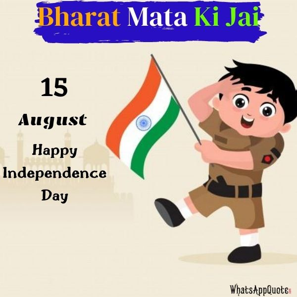 happy independence day HD images download
