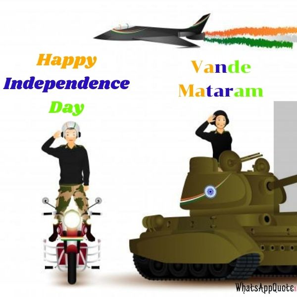 happy independence day  new  images 2020