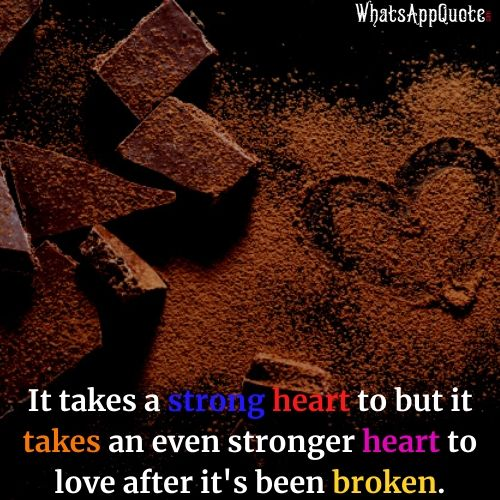 heart touching images for whatsapp dp heart