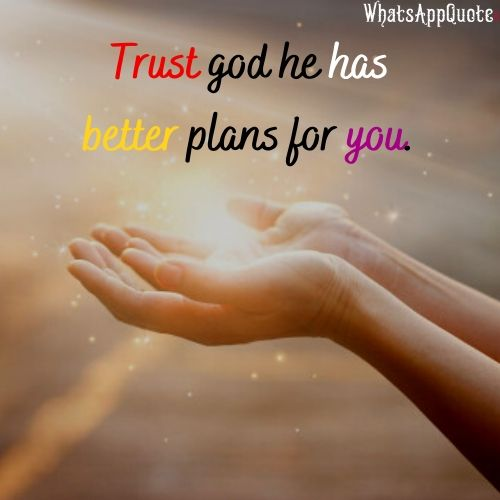 heart touching images for whatsapp dp trust god