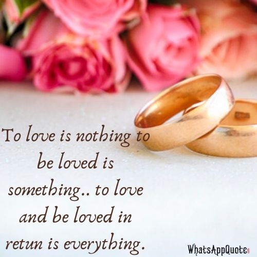 love quote for whatsapp image