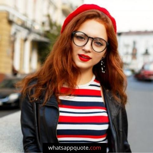 beautiful girl images for dp hd