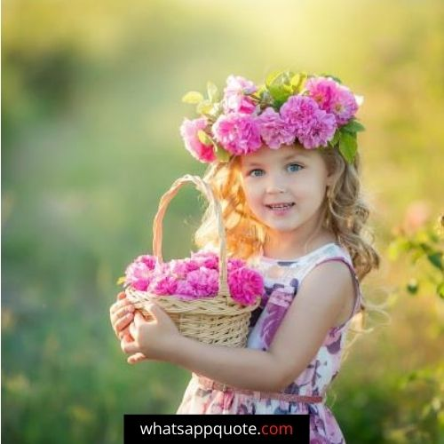 beautiful lady images for dp