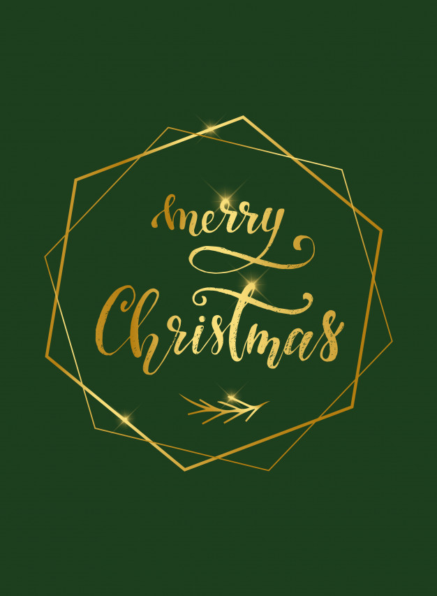 covid-friendly holiday greetings for 2020