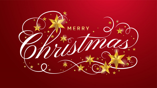 merry christmas and happy new year 2020 wishes to business partners