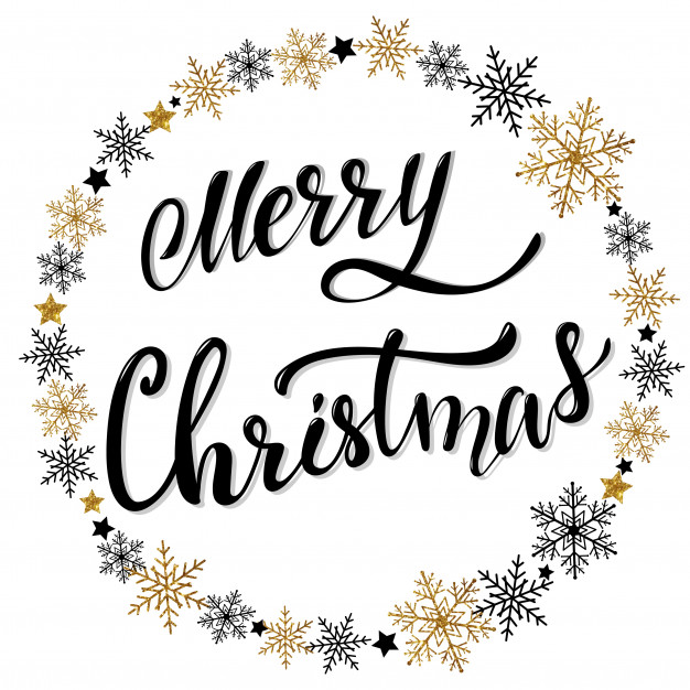 merry christmas and happy new year 2020 wishes to clients