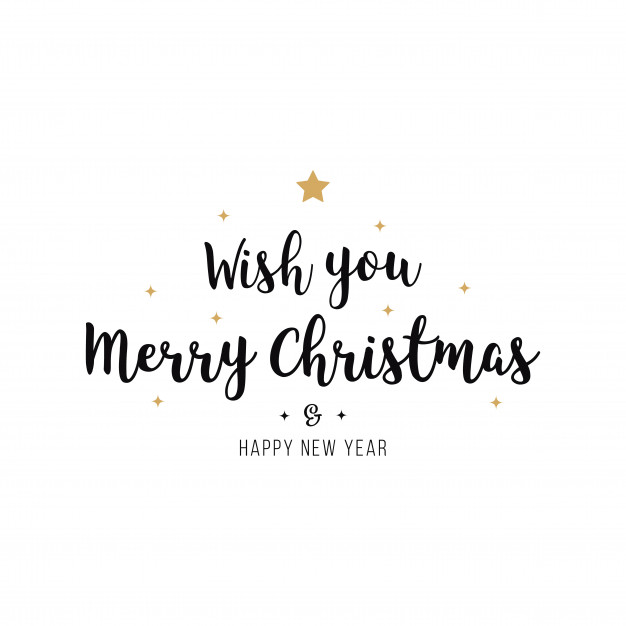 merry christmas 2020 wishes text