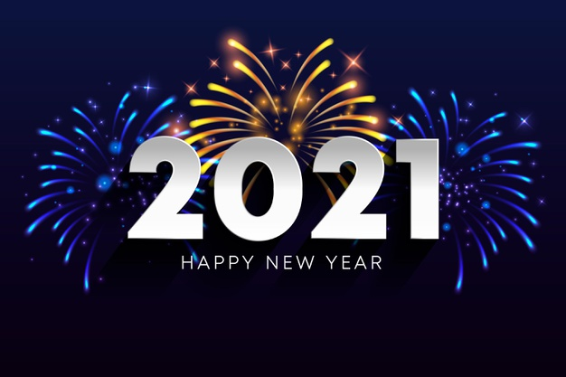 happy new year 2021 wishes images