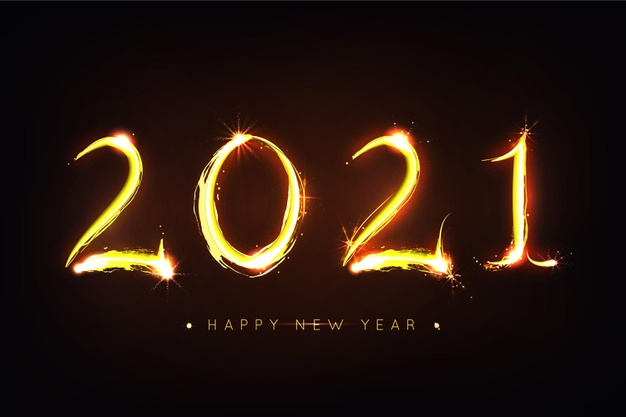 2021 wishes images