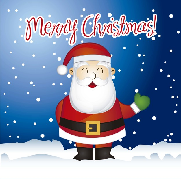 merry christmas wishes 2020