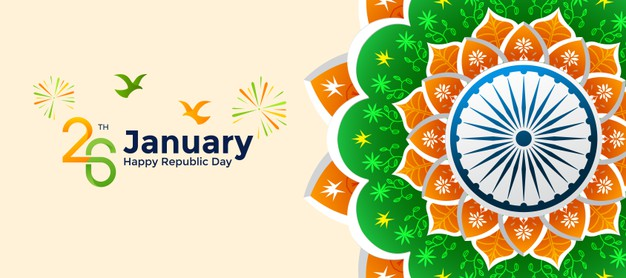 Happy Republicday HD Images Downlods