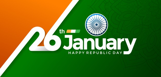 happy republic day hd  pictures downlods