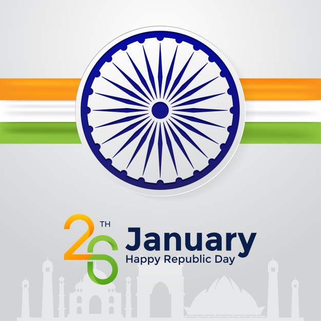 Indian Republic Day 2021 download