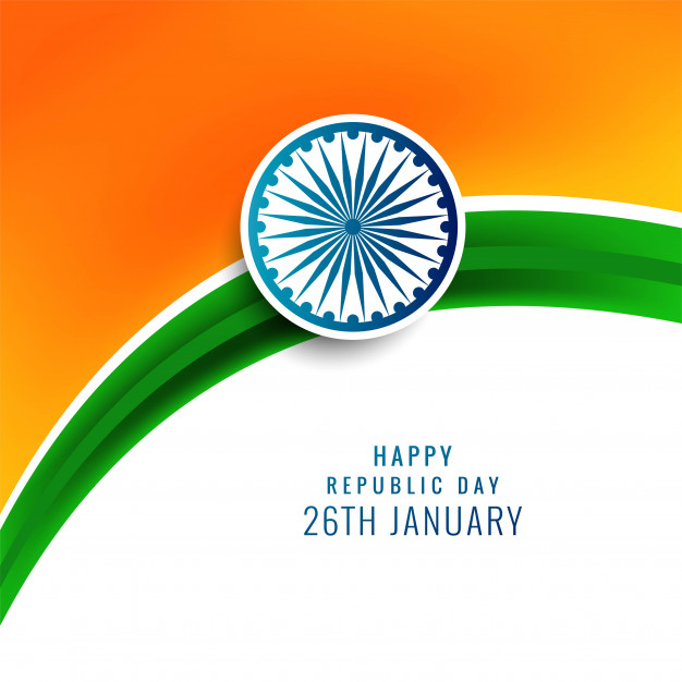 Republic Day Wishes Image download