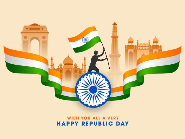 Indian republic Day 2021 HD picture Downlods