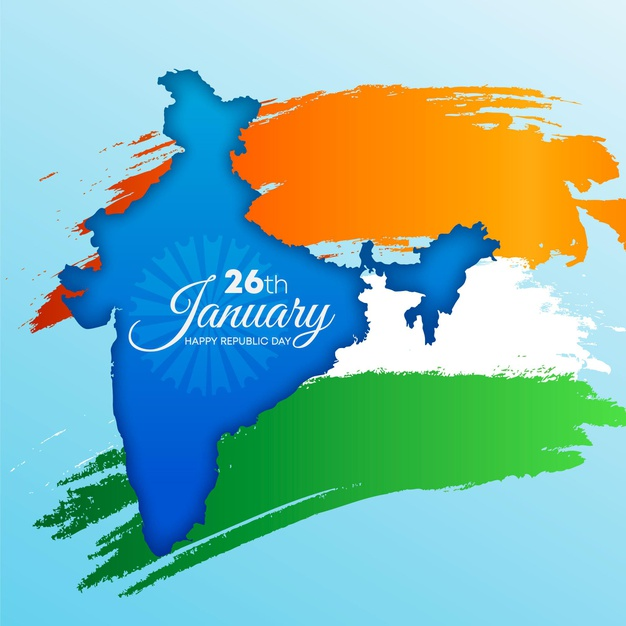 26 january 2021 republic day picture Downlods