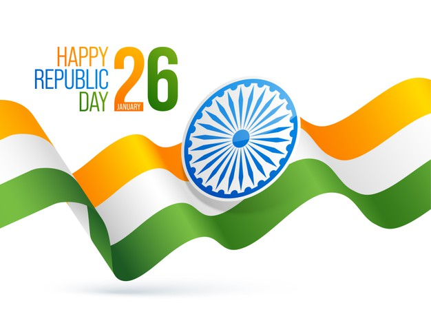 Republic Day Images 2021 hd images download