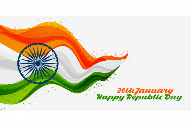 Happy Republic Day 2021 Wishes, Images, Whatsapp Messages hd images download