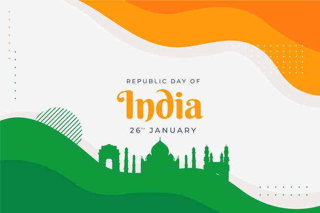 Happy Republic Day 2021 messages