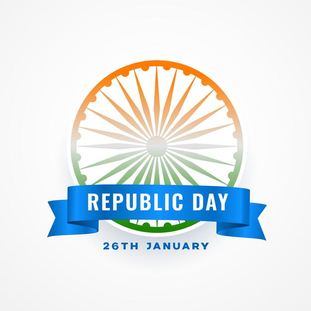 Republic Day Wallpapers HD For Whatsapp images Downlods