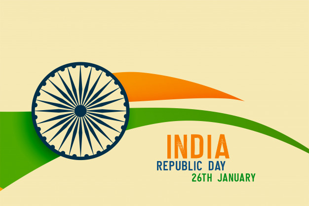 Republic day hd Picture Free Downlods