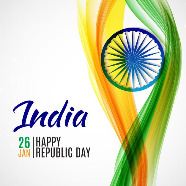 best lines for republic day in hindi