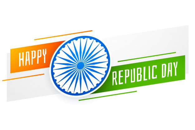 republic day hd images for whatsapp dp