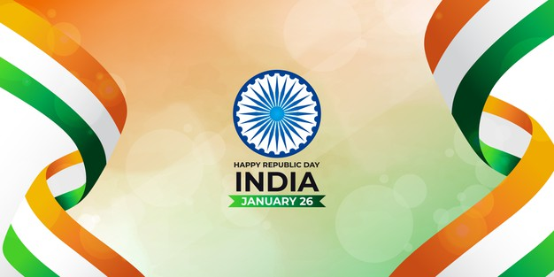 republic day images in hd quality