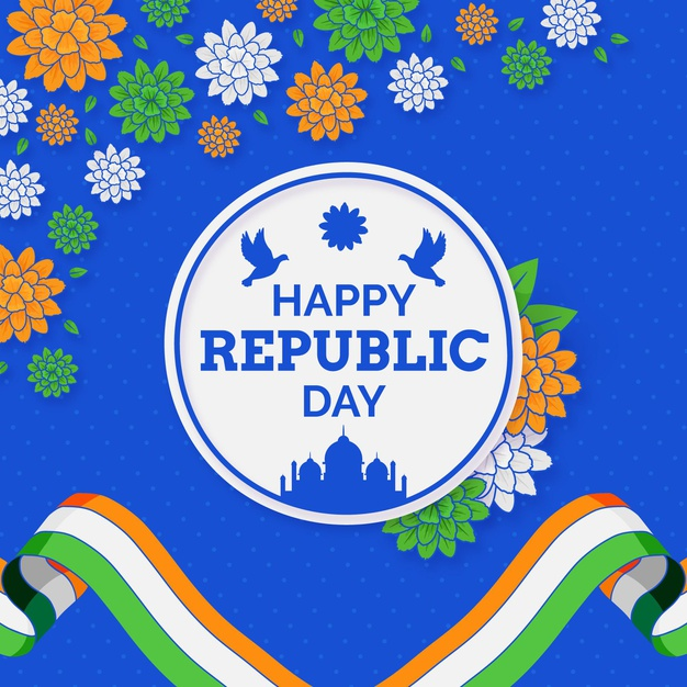 Happy Republic Day 2021 Special WhatsApp Status Free Download