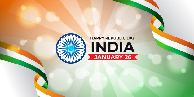 republic day quotes images in hindi