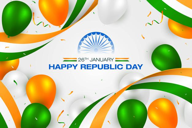 Republic Day Wallpapers & Images, Free Download