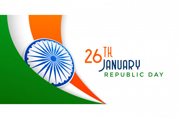 Republic Day Wallpapers   Free Download HD 2021