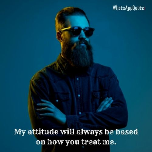 Handsome bearded hipster man wearing round sunglasses isolated over blue light