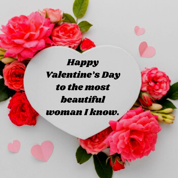 funny valentines gifts