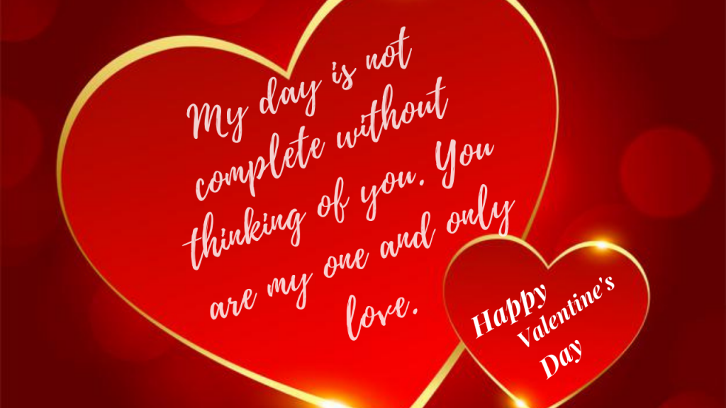funny valentines day captions