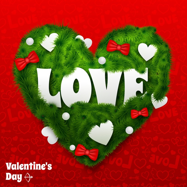 valentine's gifts for him uk