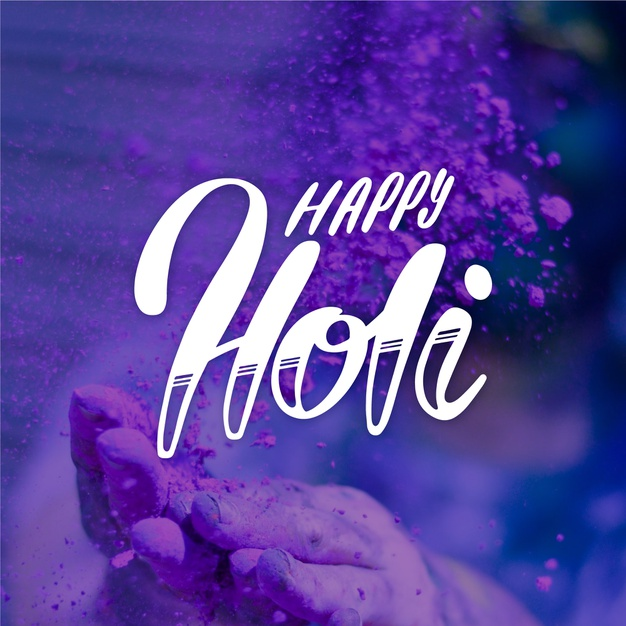 funny holi quotes in english