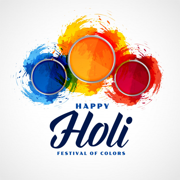 holi quotes for family in hindi