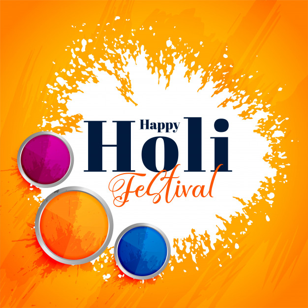 quotes on holi
