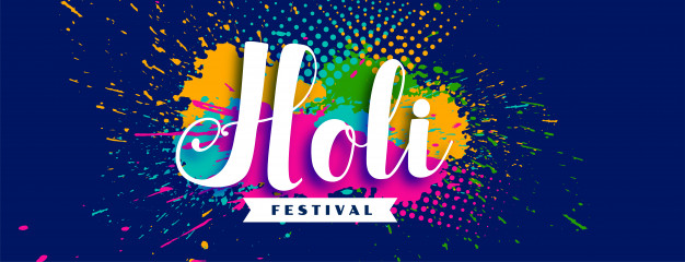 holi messages 2021 in hindi
