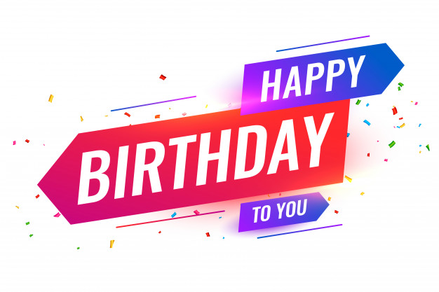 simple birthday wishes, quotes