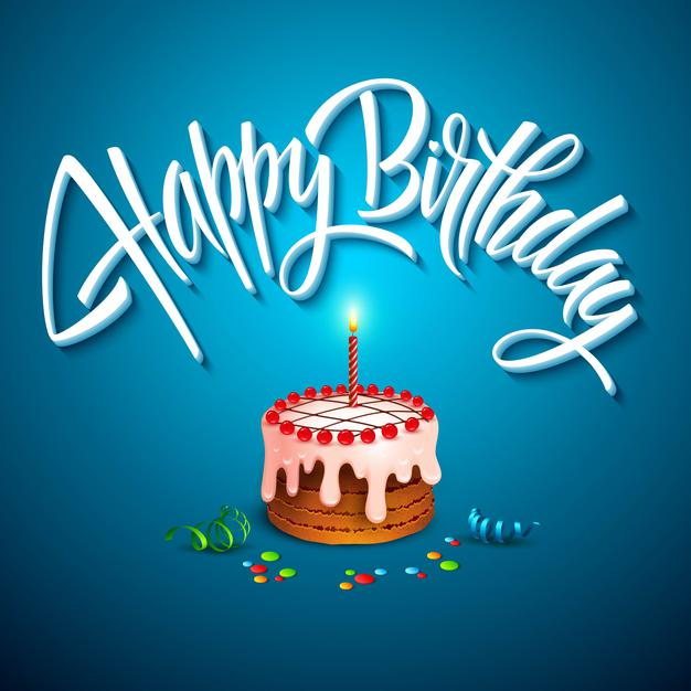 happy birthday wishes for sister wish