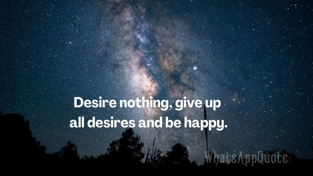 happiness quotes photos
