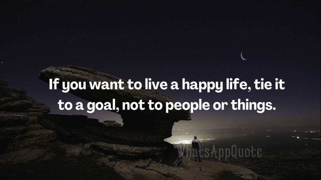 feeling happy quotes images