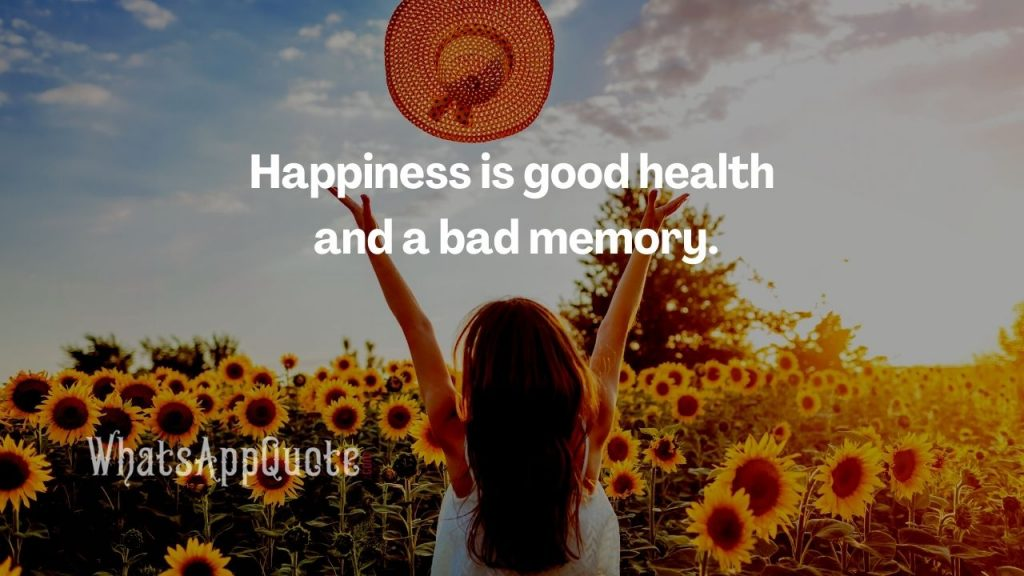 happiness quotes hd photos
