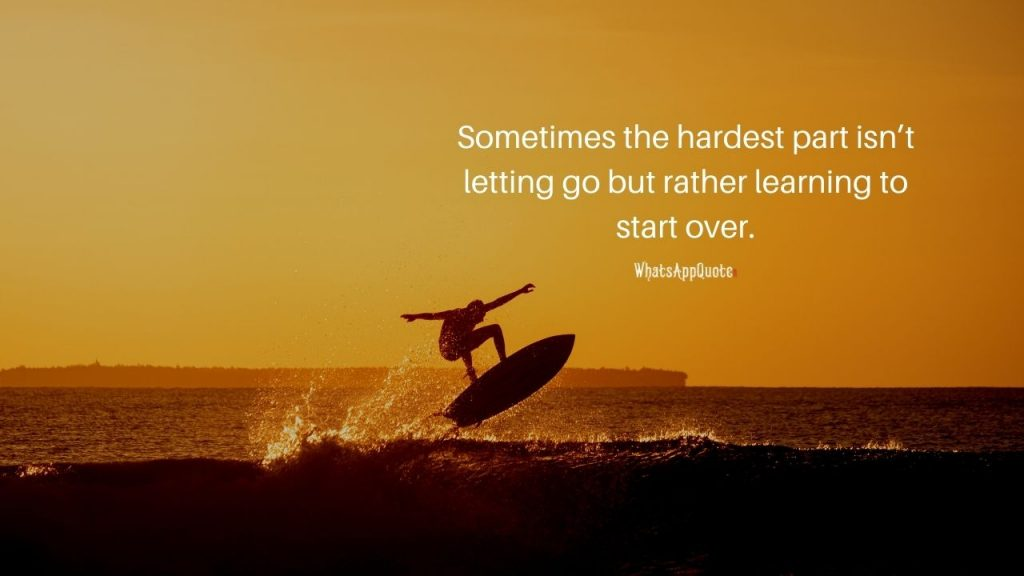 more quotes on life lessons