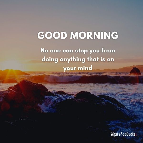 sharechat good morning messages