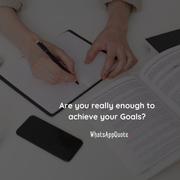 study motivation quotes in english